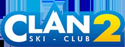 Clan2 a.s.d.